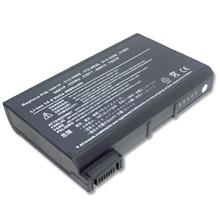 DELL Latitude C600 6Cell Notebook Battery